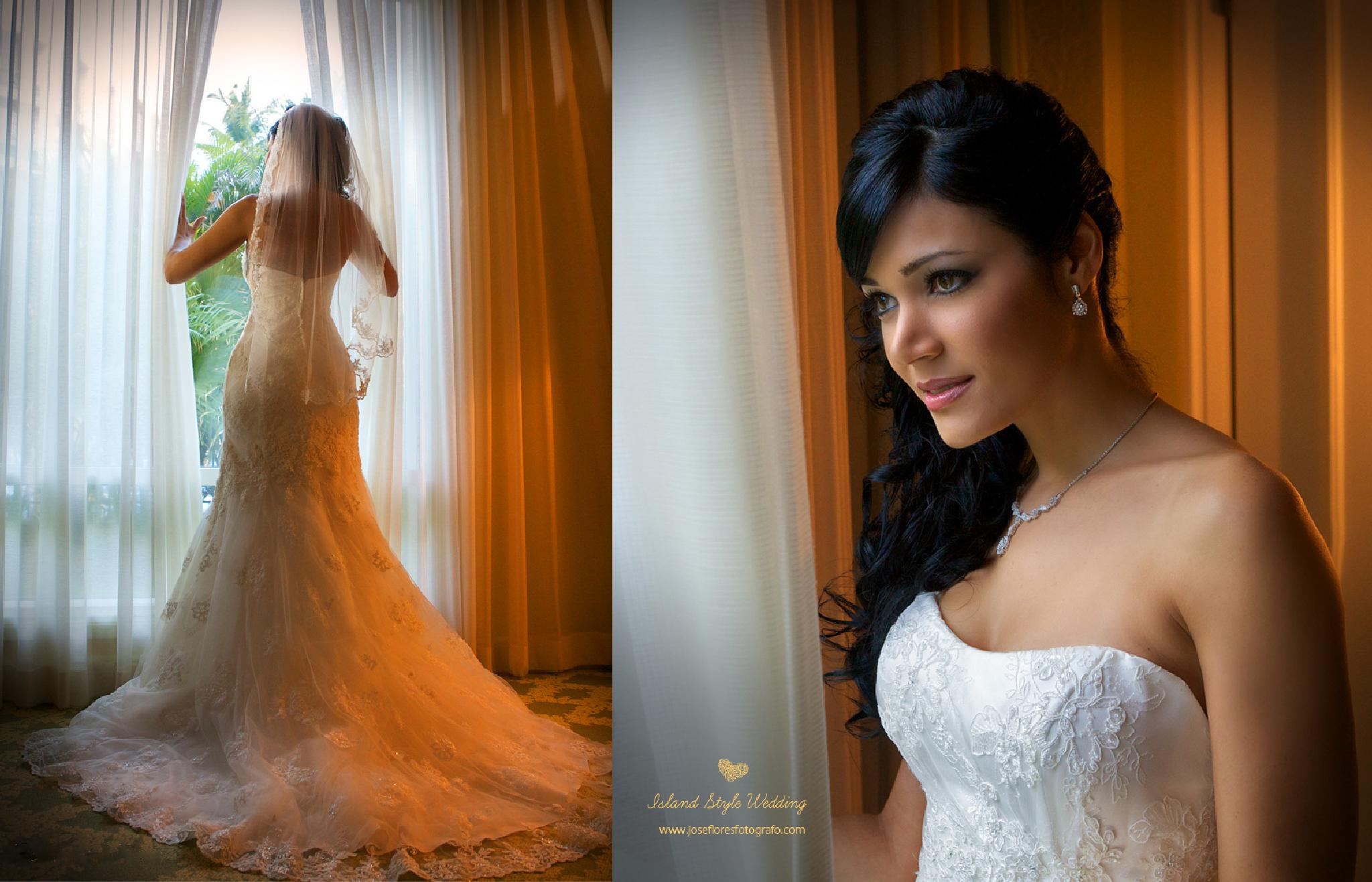 wedding by josefloresfotografo