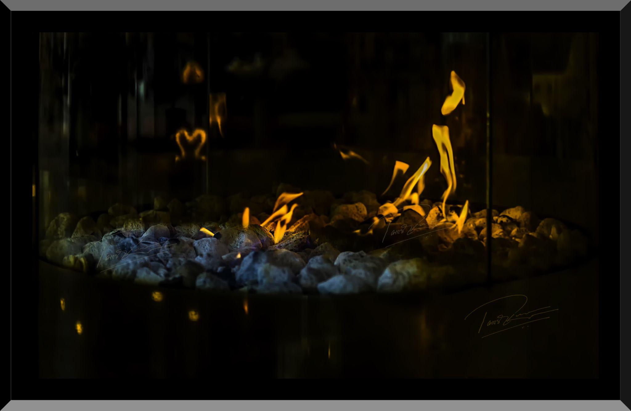 Fire by Wow! Photos.Eu