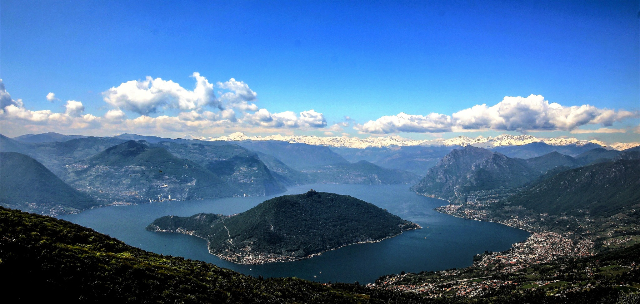 panoramica by Ivan 63