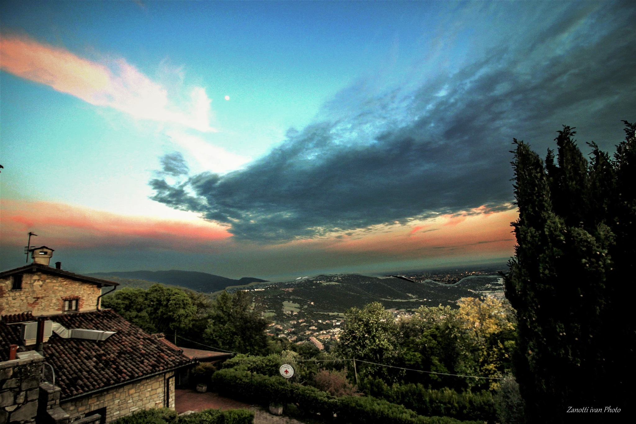 pano  by Ivan 63