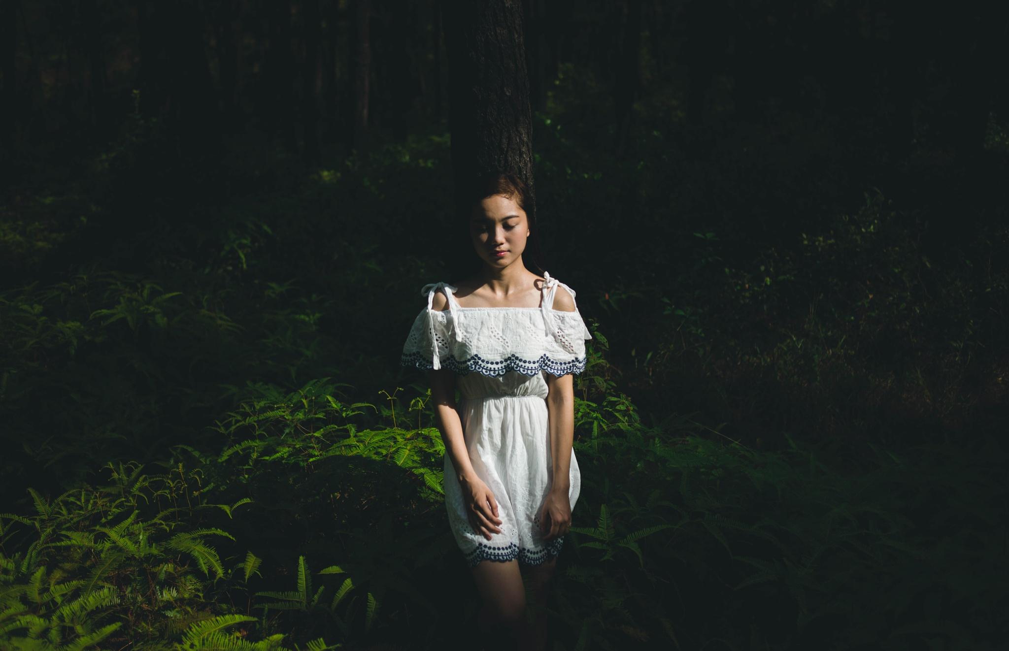 Untitled by Tôn Thất Hưng Photography