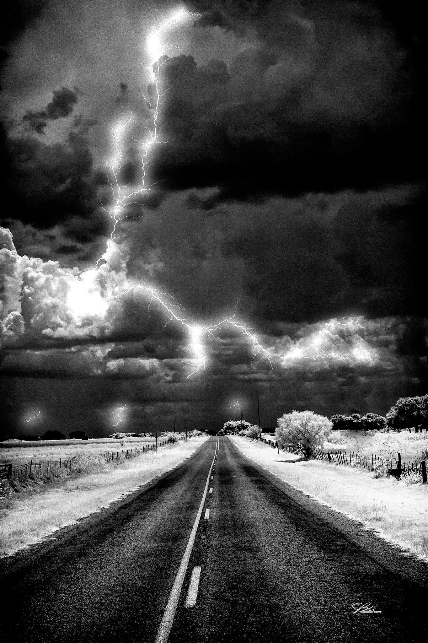Electric Sky_1 by jblakephotos
