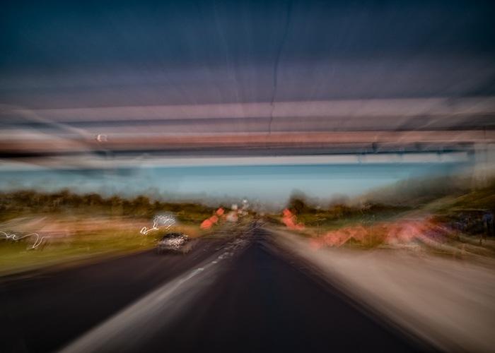 Event Horizon by wilson