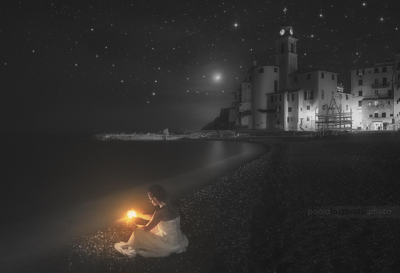 Black Sea by Paolo Lazzarotti