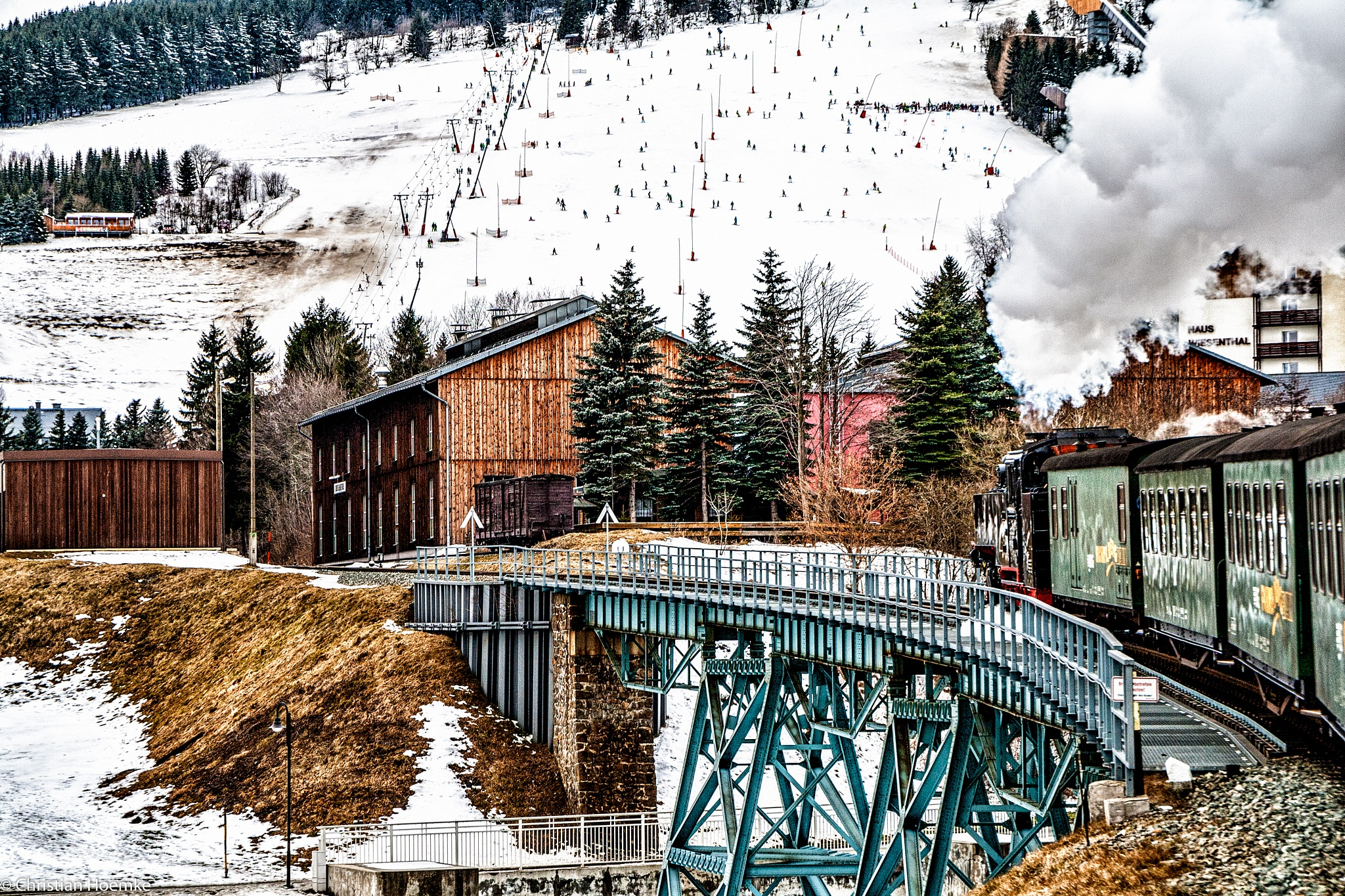 20140209 Ausflug zum Fichtelberg-23 by Christian Hoemke