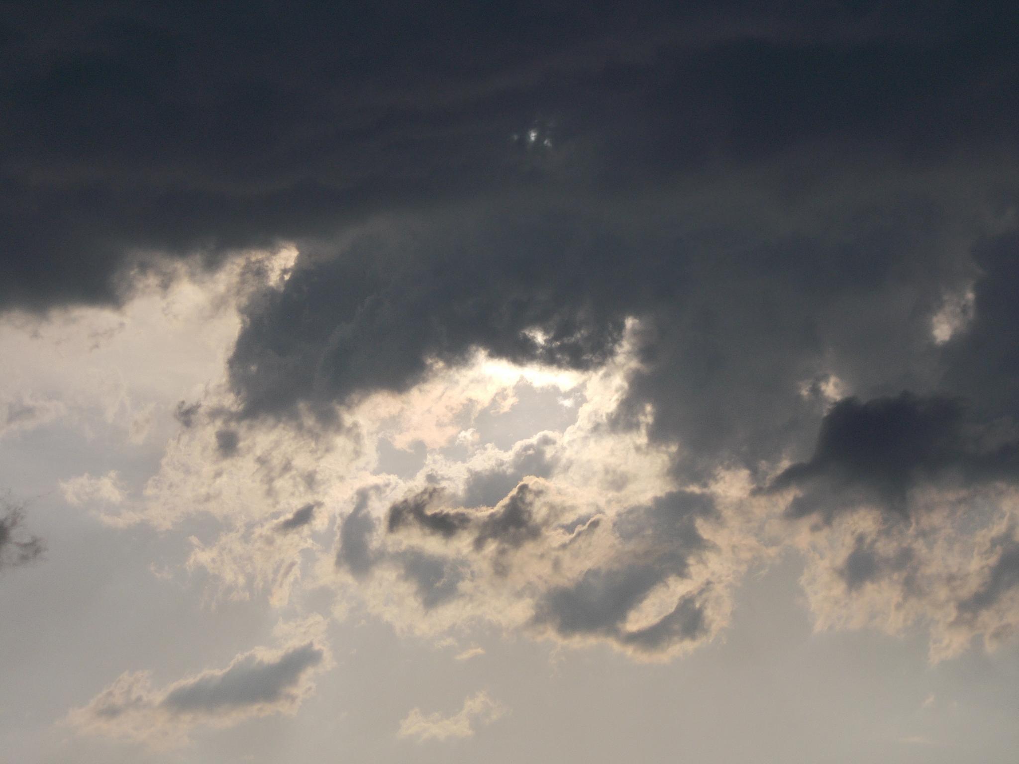 SKY by Marianne Fischer