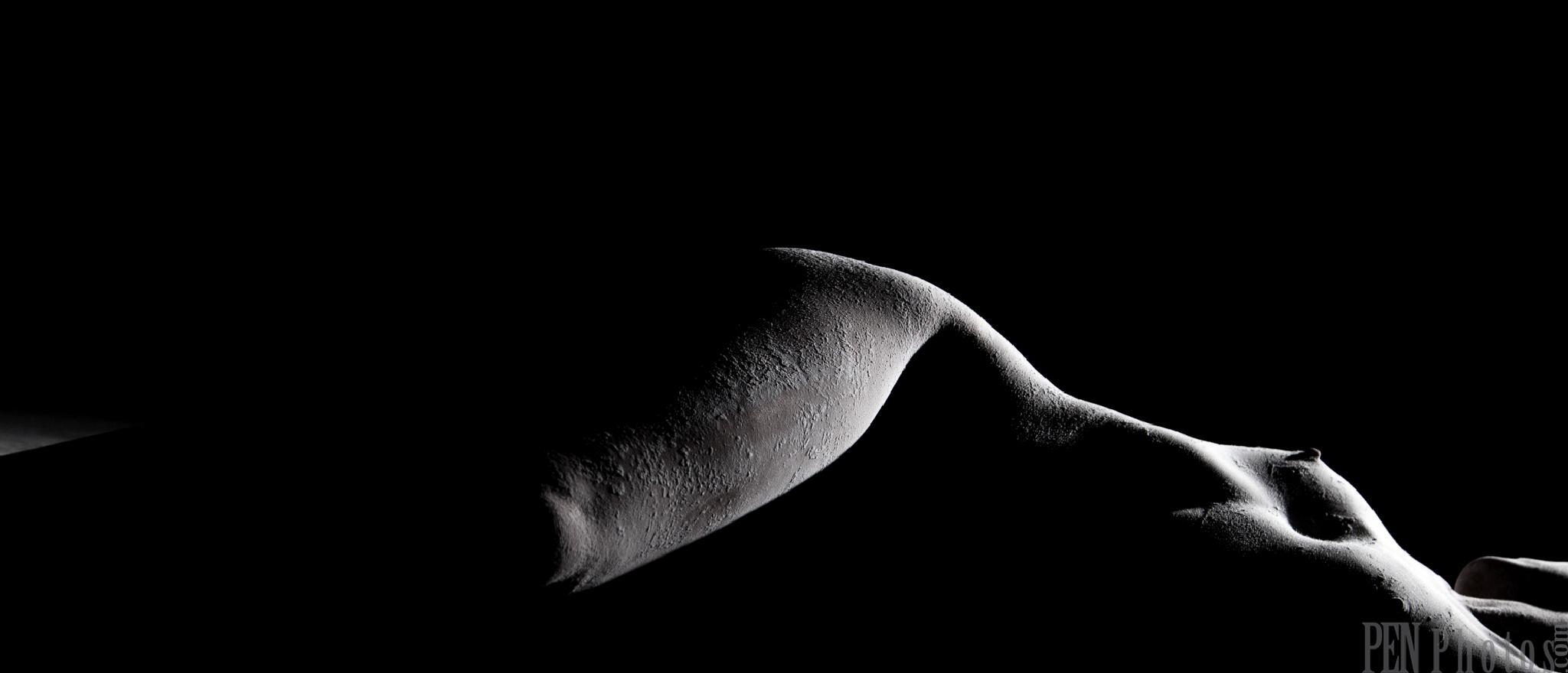 Body by Penphotos