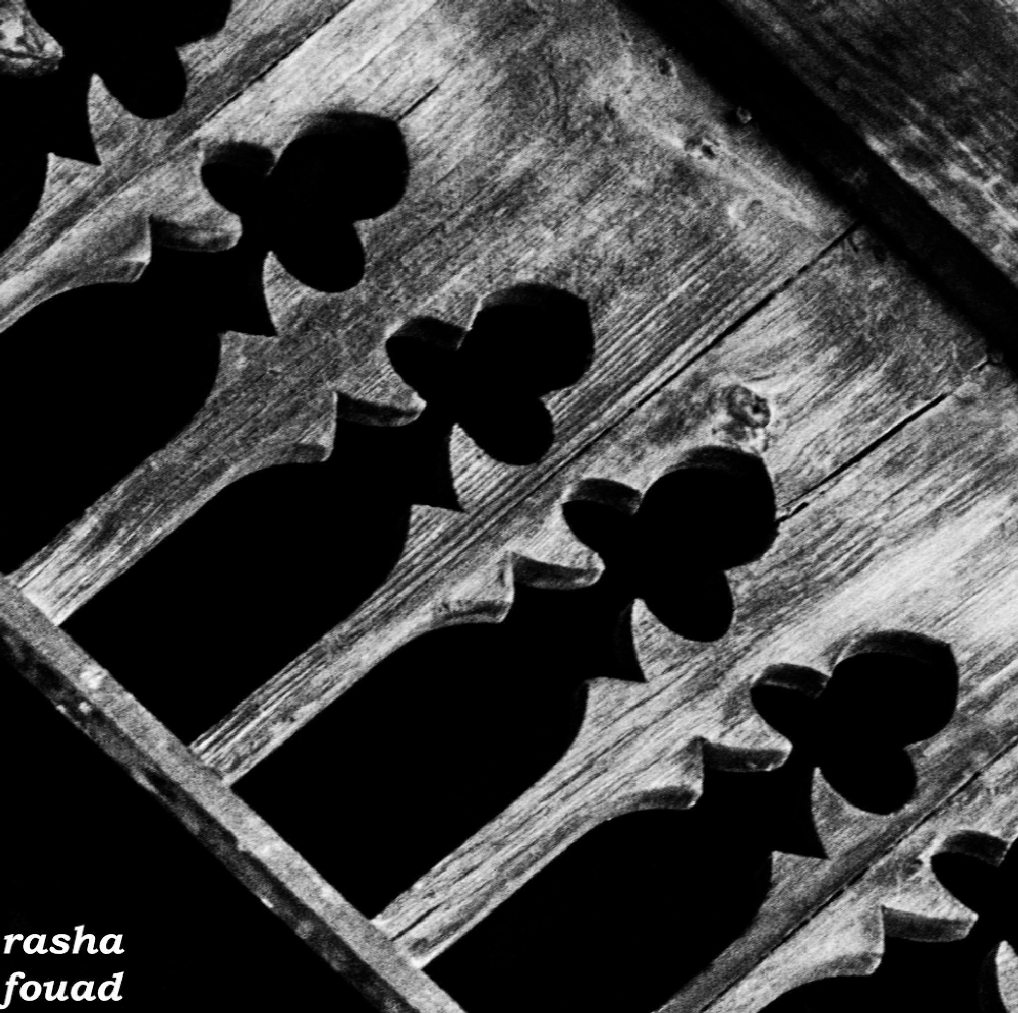 Untitled by Rashafouad