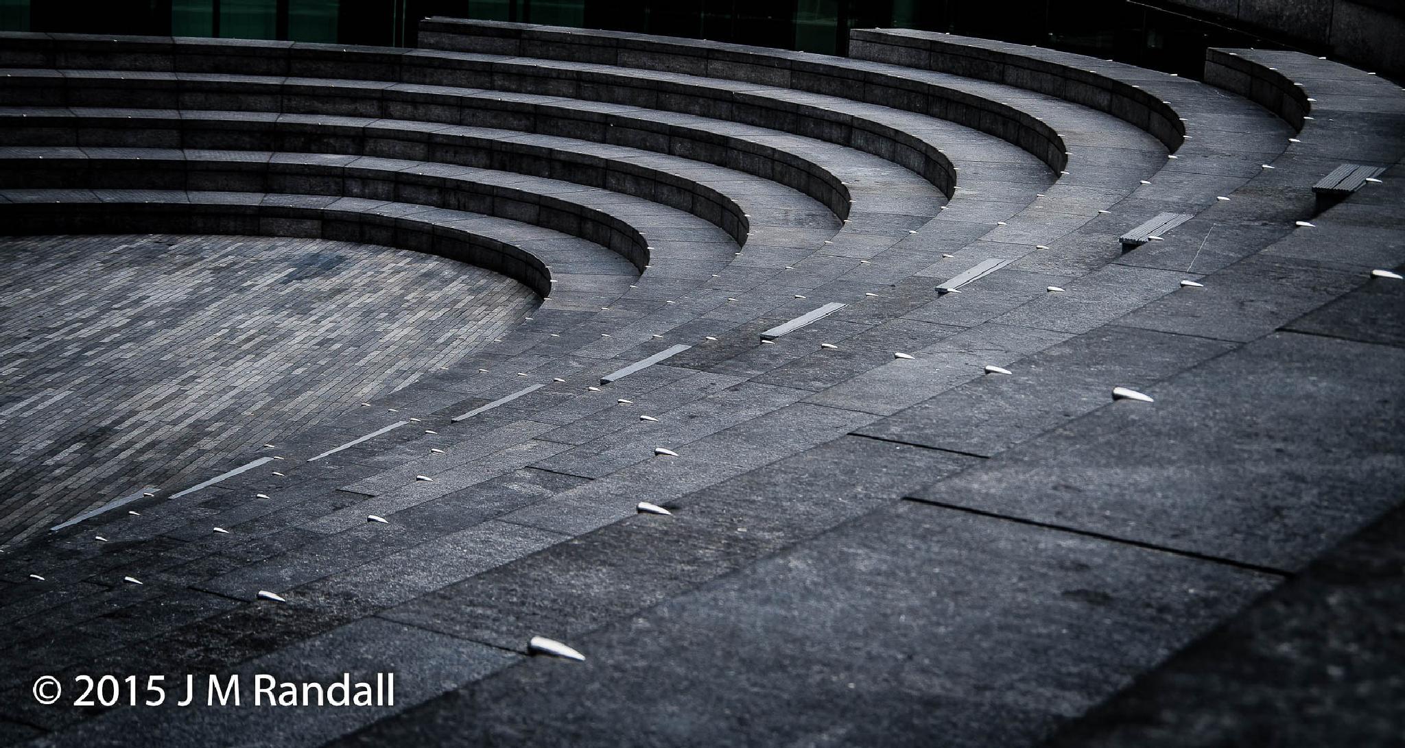 Photo in Urban #london #steps #pattern