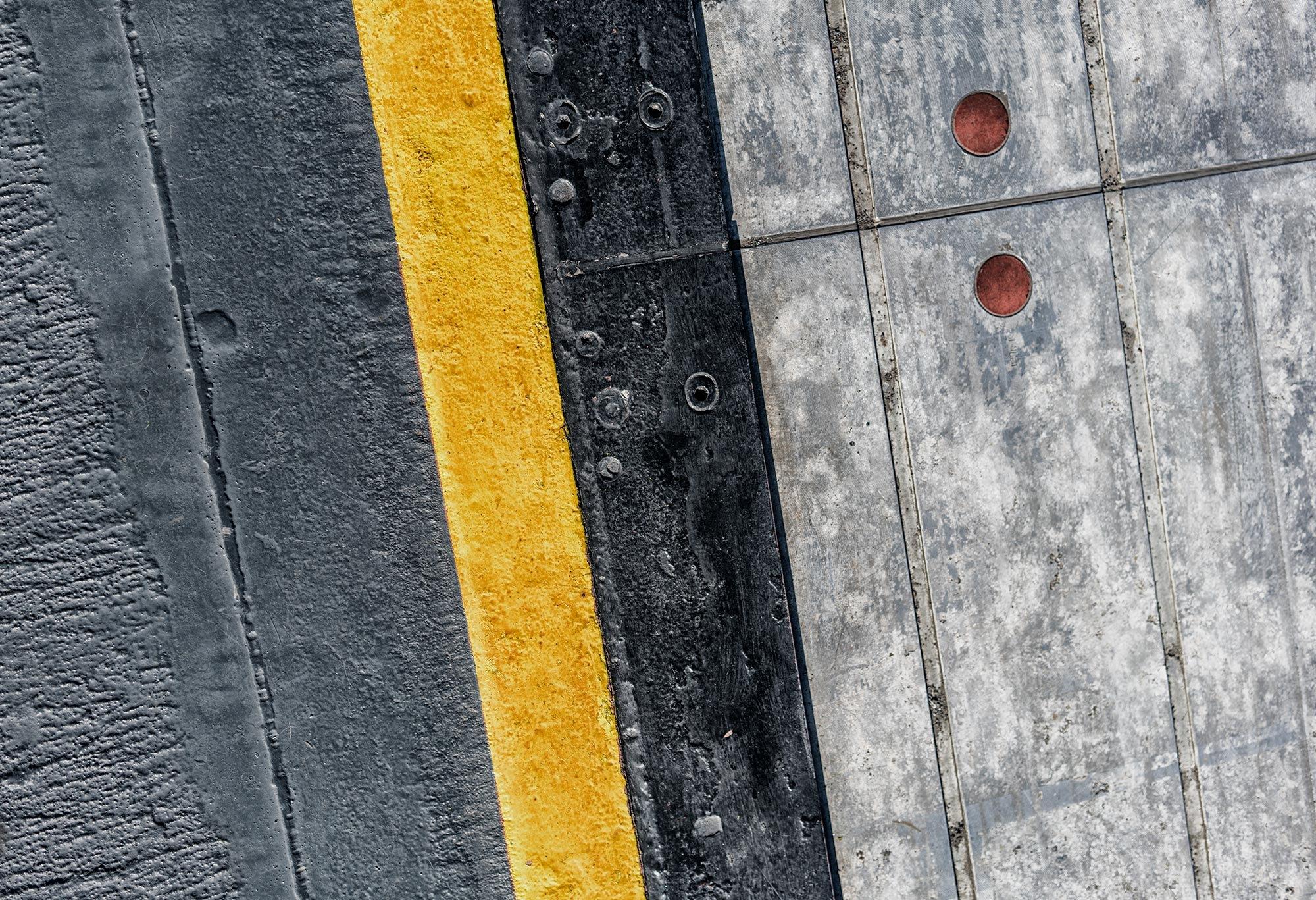+ Yellow by whitetigertom