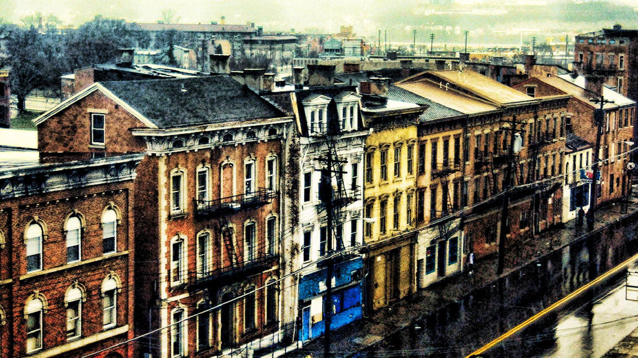Photo in Cityscape #cityscape #photoart #architecture