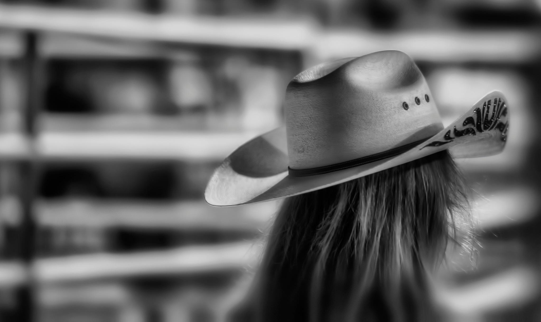 """Hat""""19"""" by aygita"""