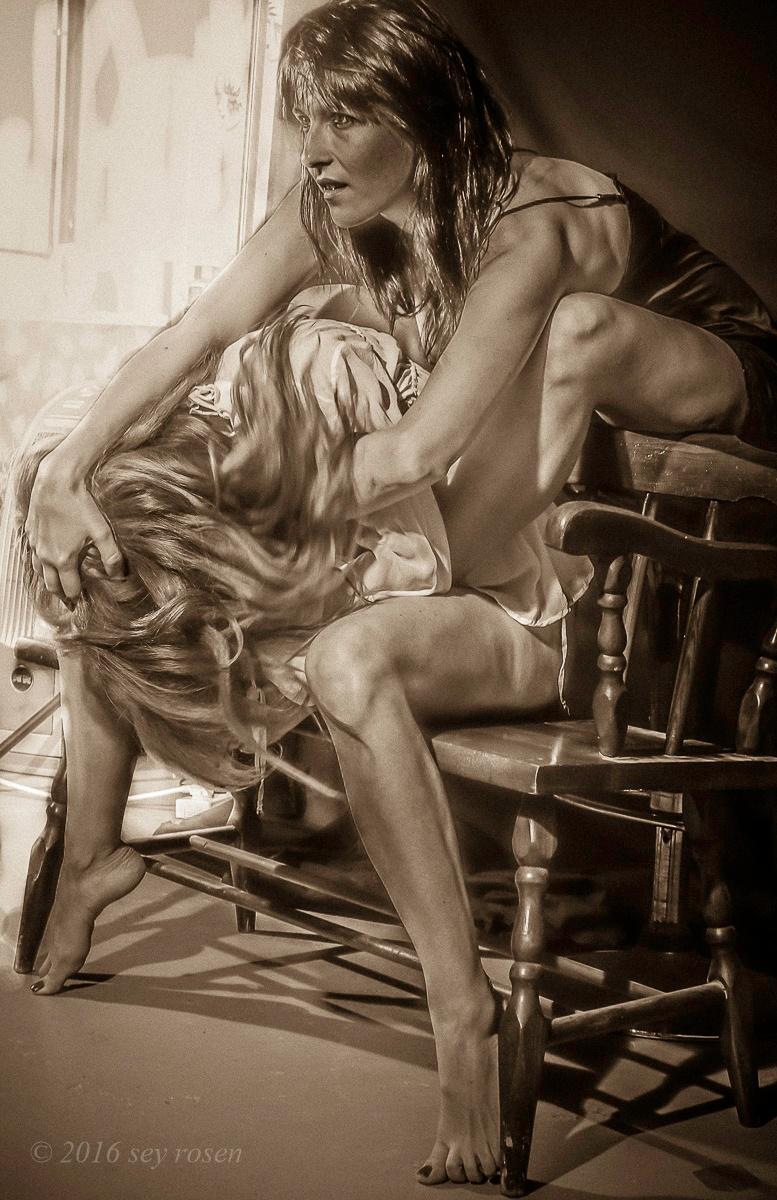 Photo in Nude #beauty #glamour #feminine #nude #sensual #erotica #lightroom