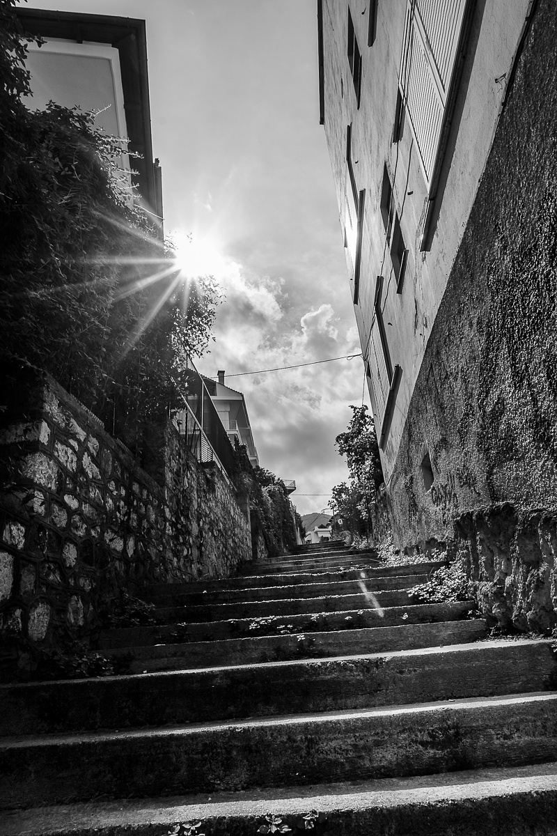 stairWay by lightFrames - Pictures