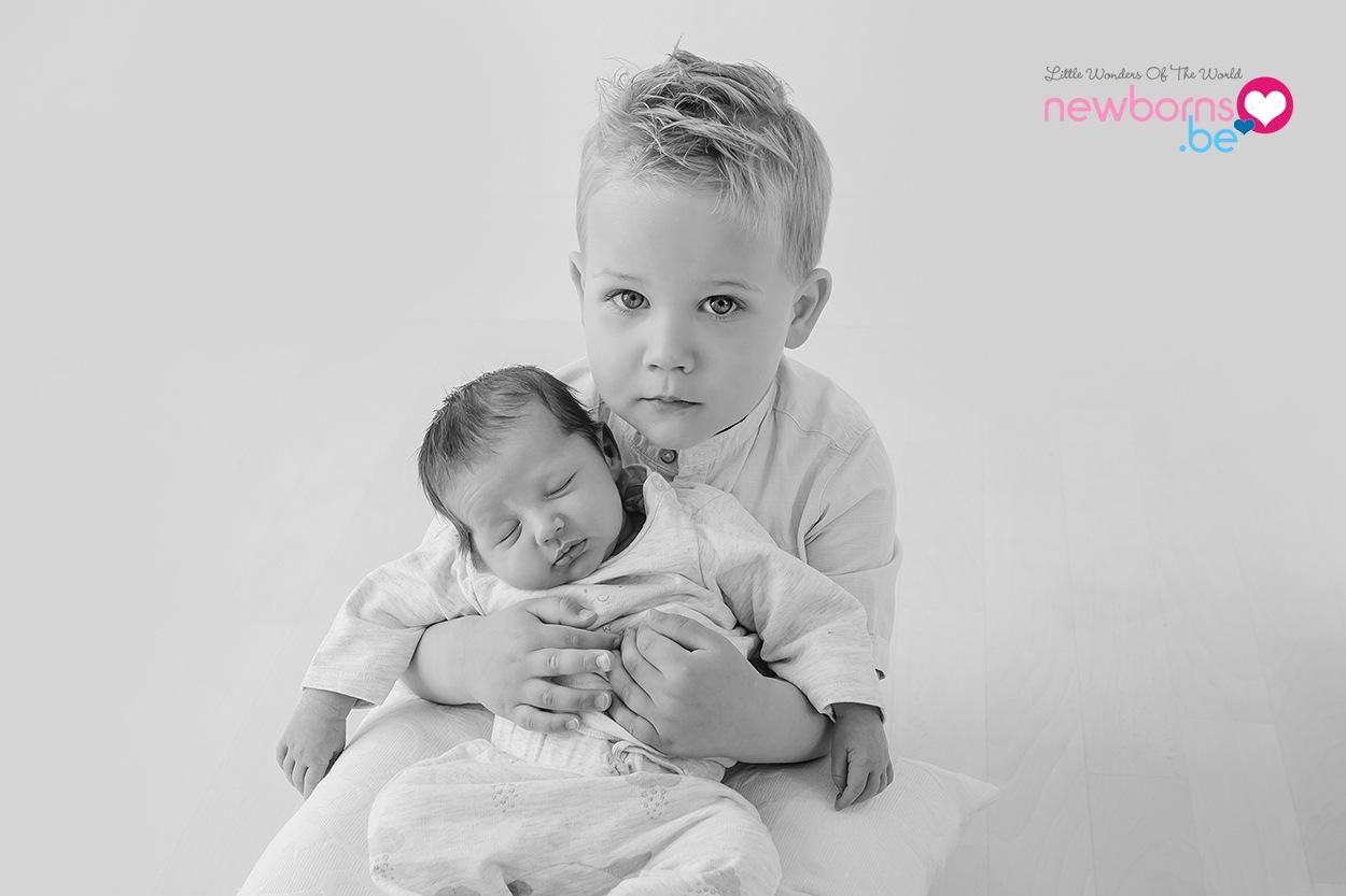 Laurens & Lucas by ifocus