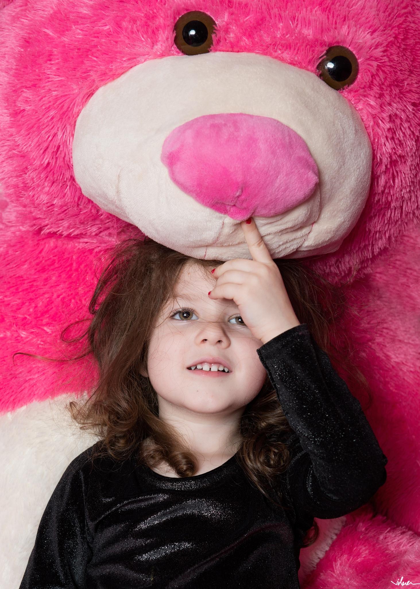 Photo in People #girl #kid #model #beauty #beast #nikon #photoshoot #vichekphotography #london