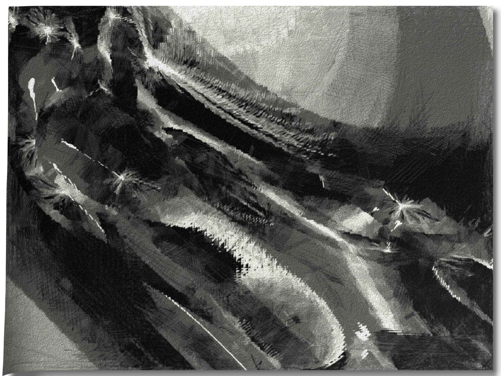 Darkwing  by Littleffect