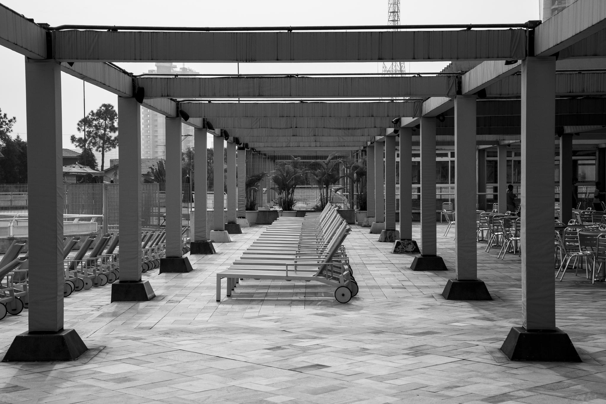 Photo in Architecture #escolaarteideal #cursodetecnicas