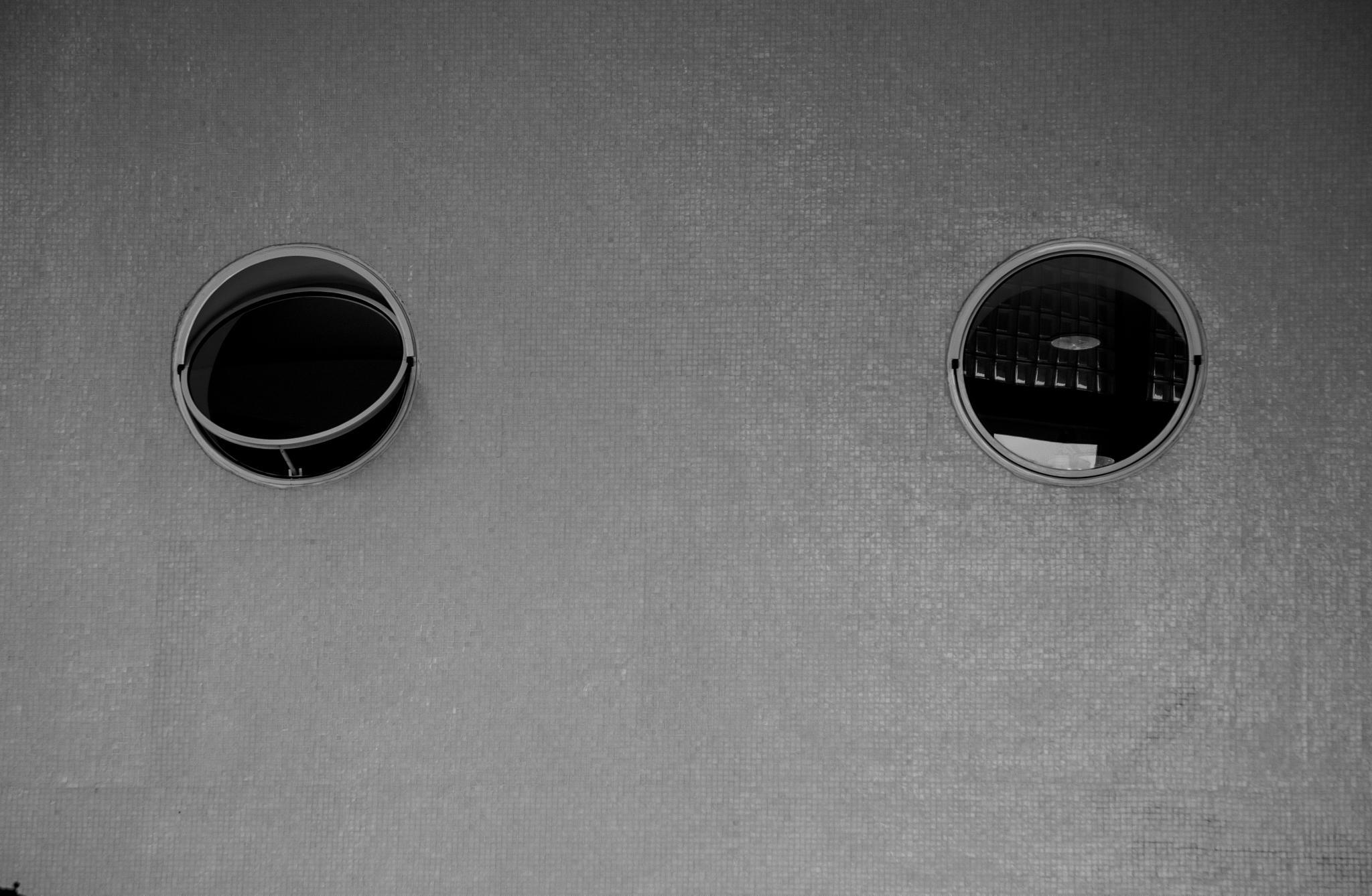 Photo in Architecture #escolaarteideal #cursodetecnicas #exerciciospropostopeloprofesso