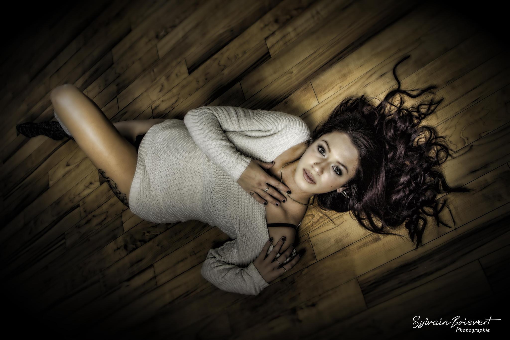 Photo in People #sexy #hot #gorgeous #beautiful #ottawa #models #fashion