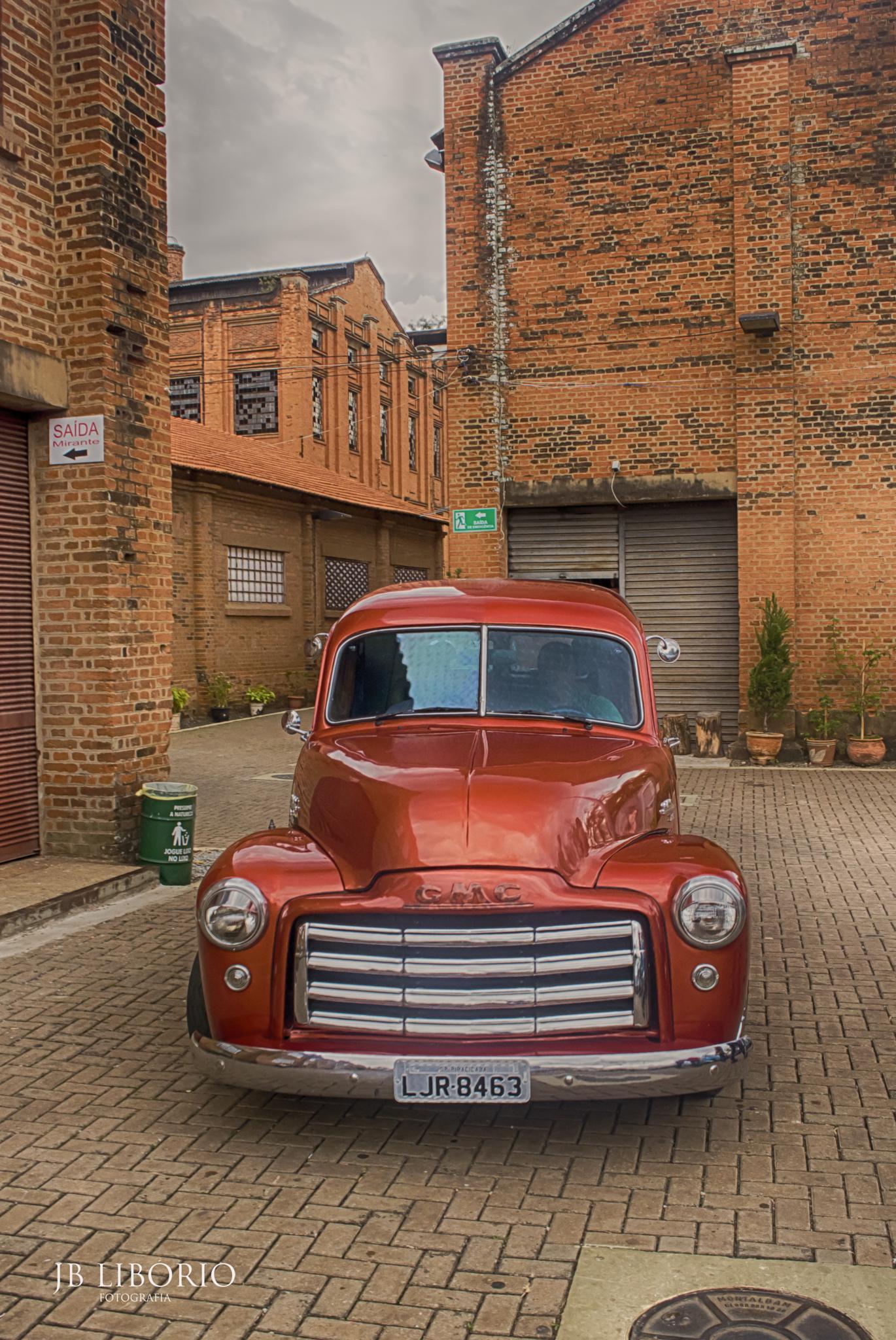 Photo in Vehicle #vintage #cars #carros #coches #carros antigos #festival de carros #encontro de carros #car festival