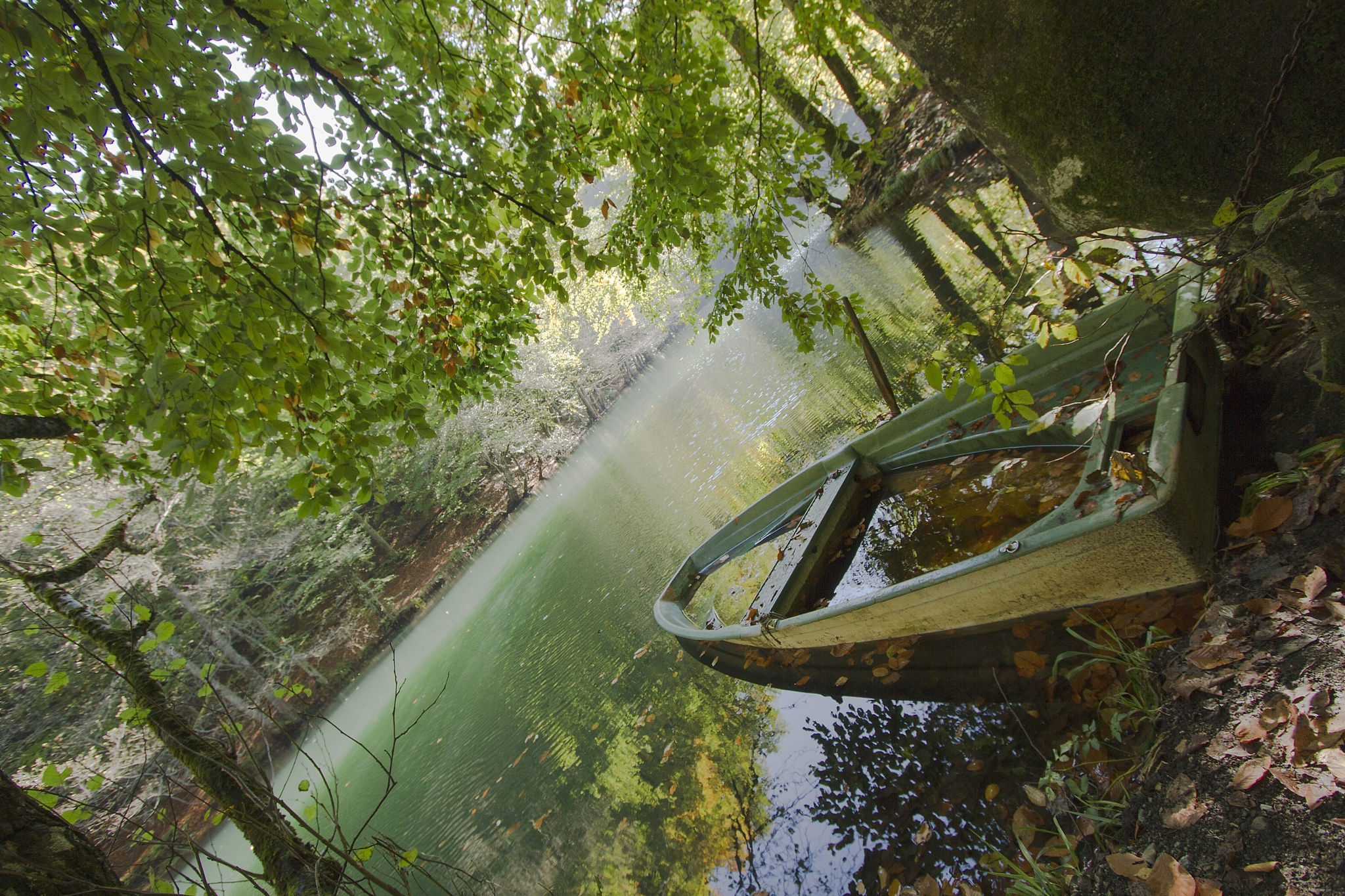 Boat by ismail062004