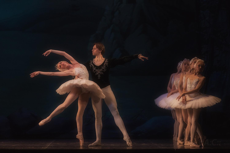 Photo in Concert #ballett ballet tanz dance