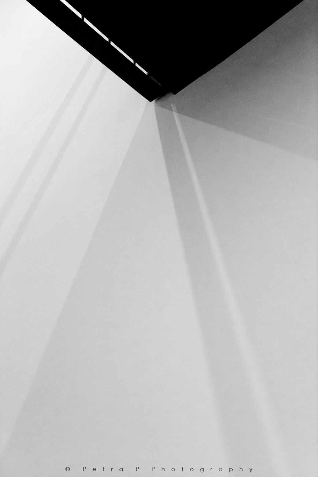 Shadows by Petra P