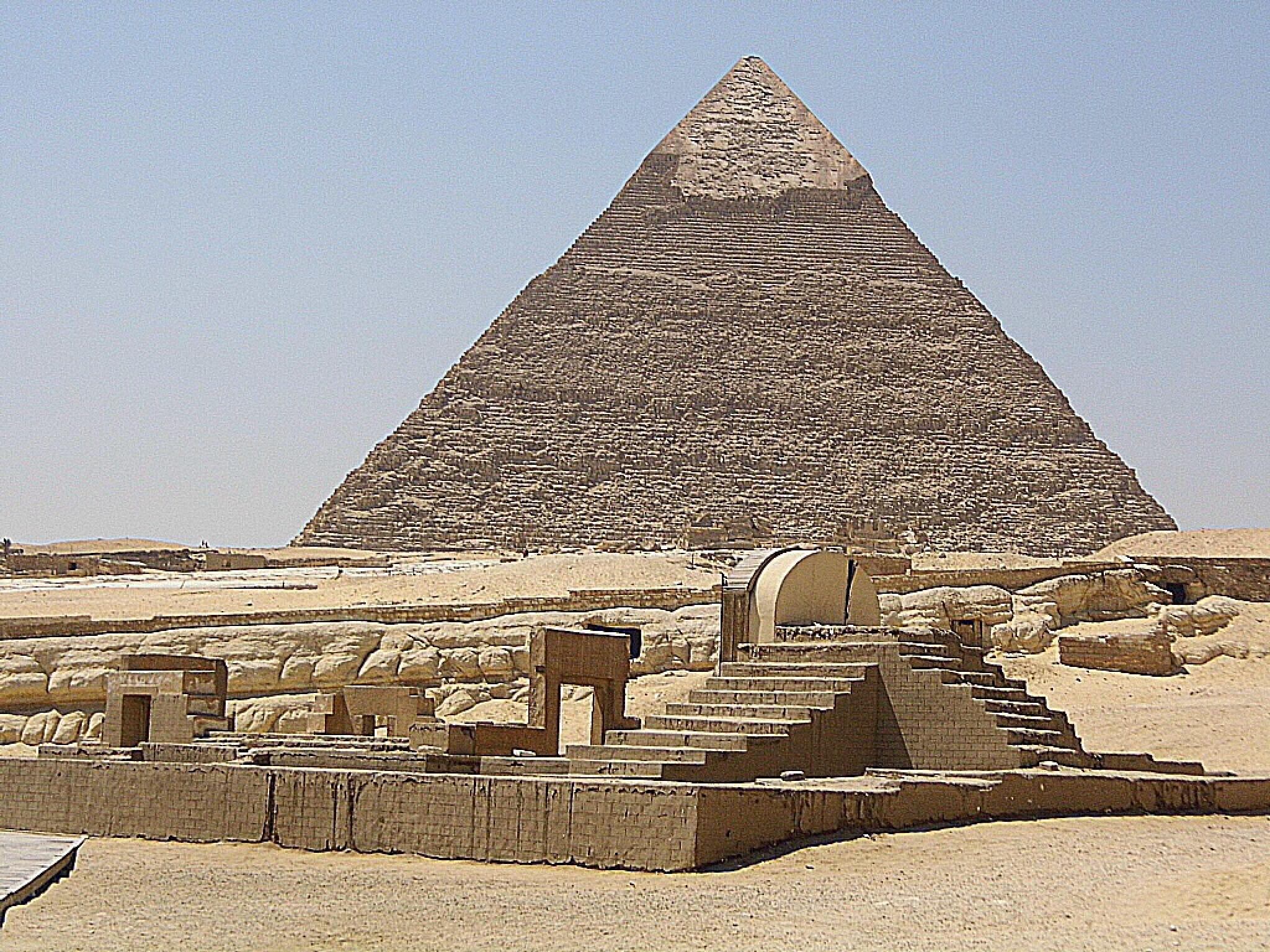 Photo in Travel #photography #pyramid #cairo