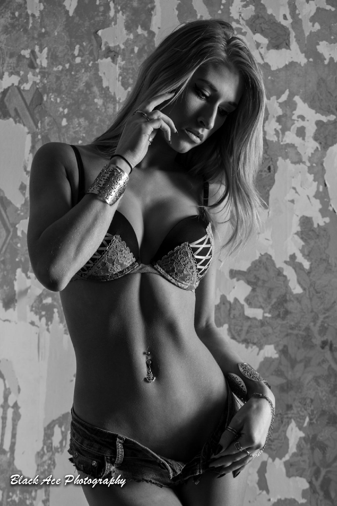 Photo in People #glamour #gorgeous #sexy #blonde #sexy hot #fugare