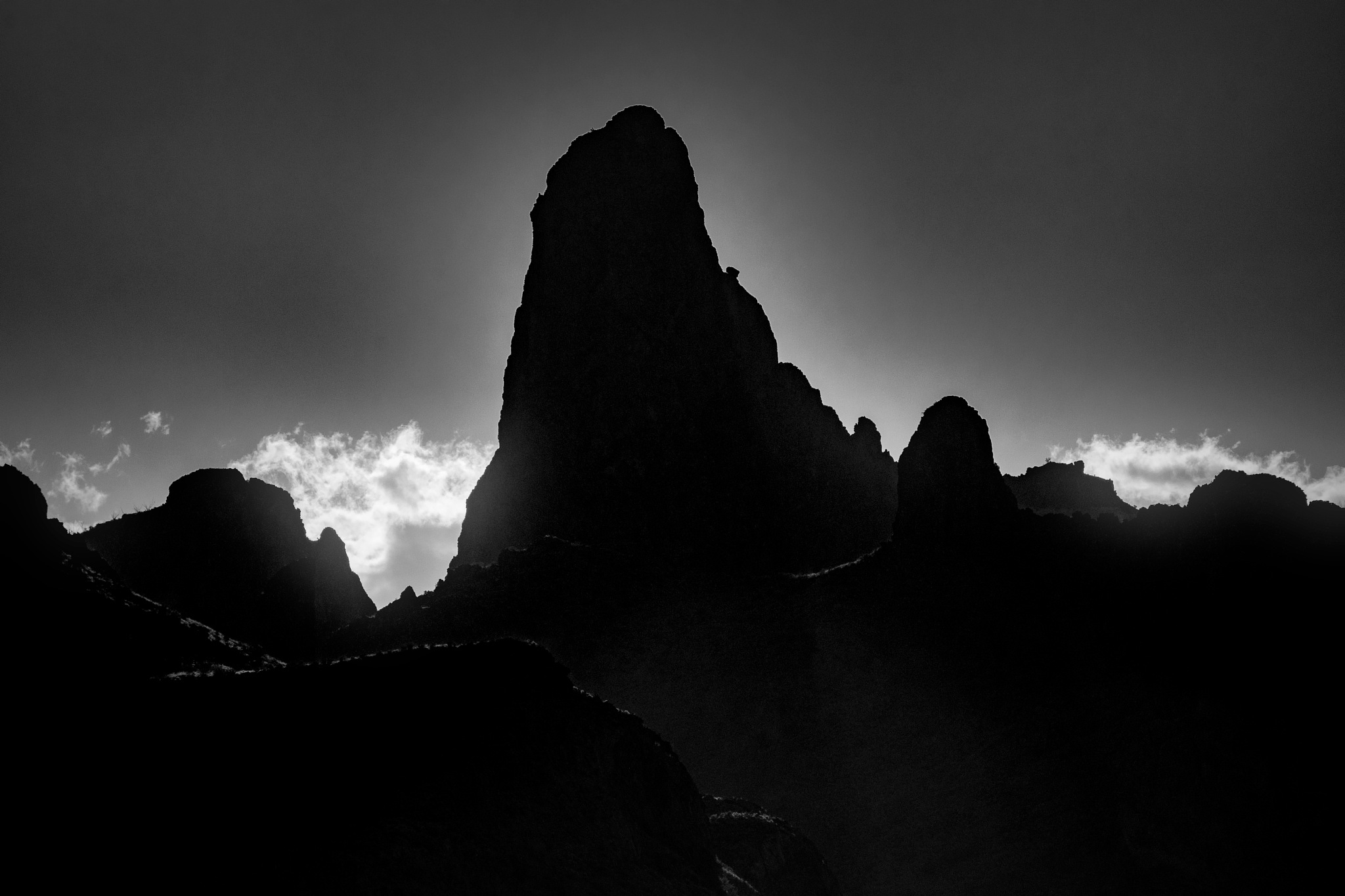 Into the Sun by JohnEllingson