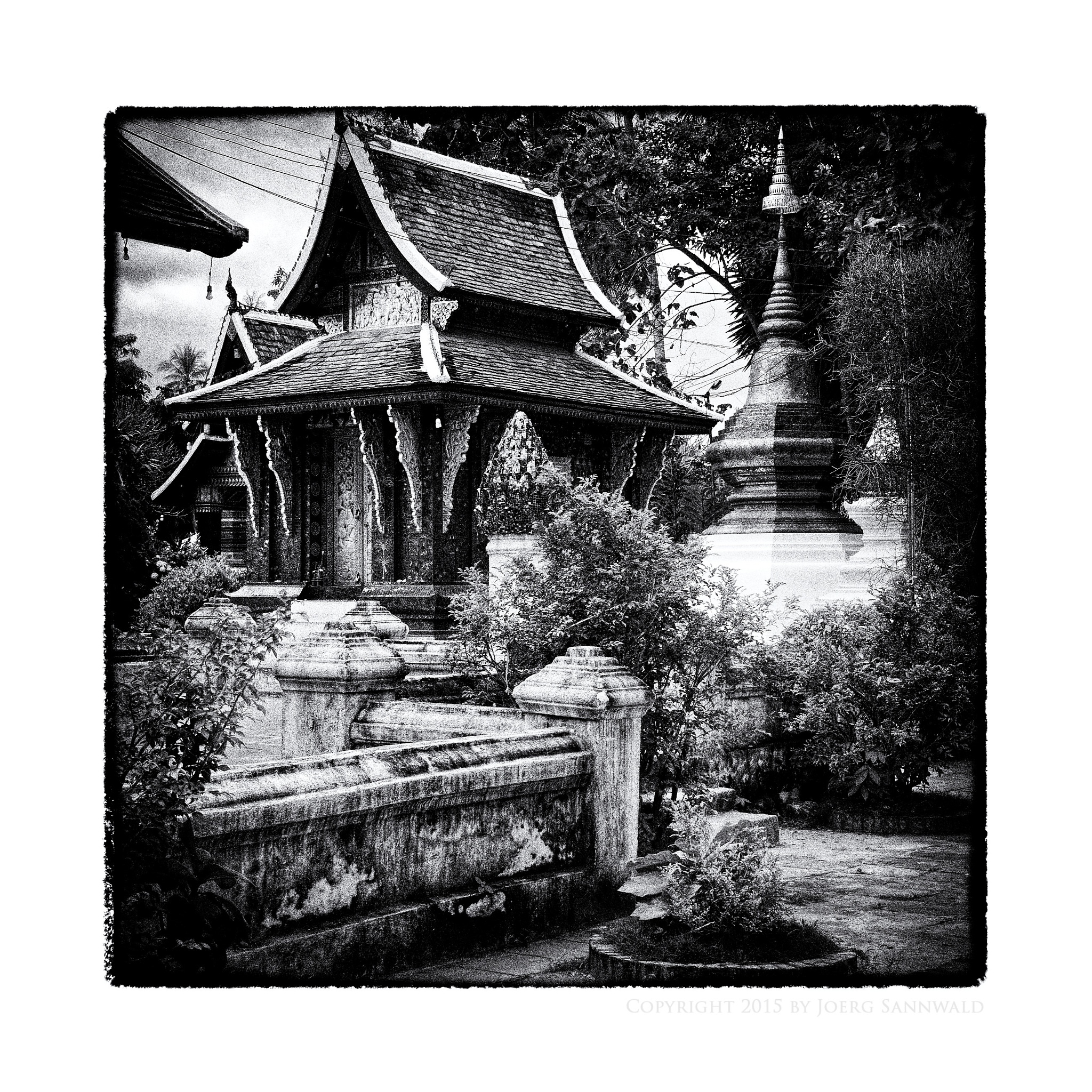 wat xiang thong [B1208-112_2_wf20] by Joerg Sannwald