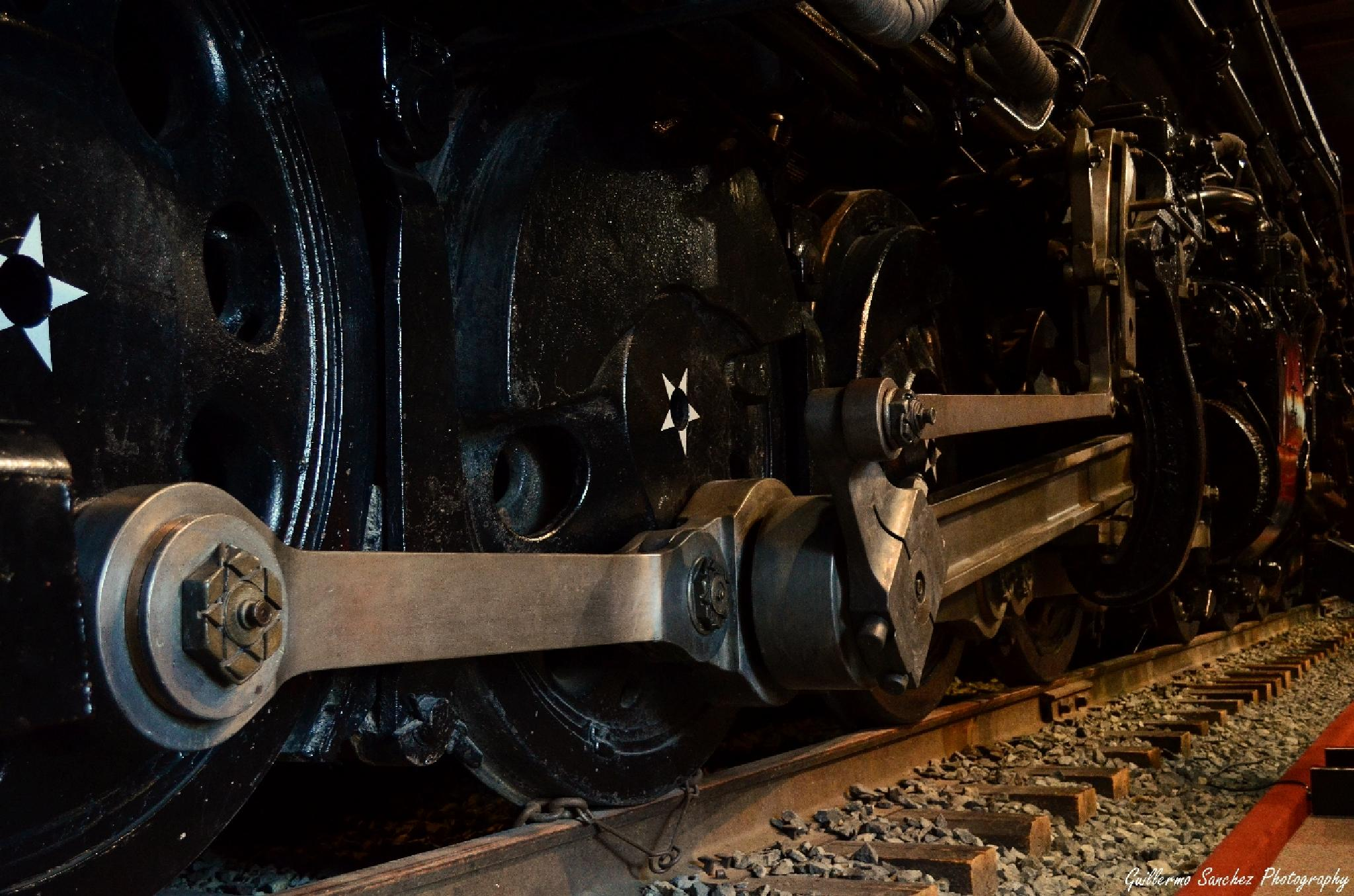 Photo in Vehicle #fine art #nikon #photography #california #trains #travel #photo #spring
