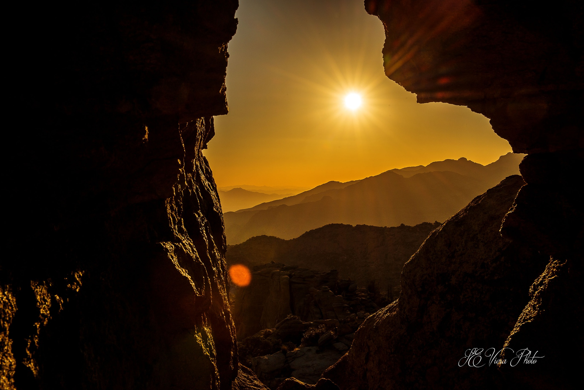 Photo in Landscape #sunset #landscape #sunset landscape #mountain #mountain sunset #mountain landscape #yellow #yellow sunset #sunburst #scenic #mountain scenic