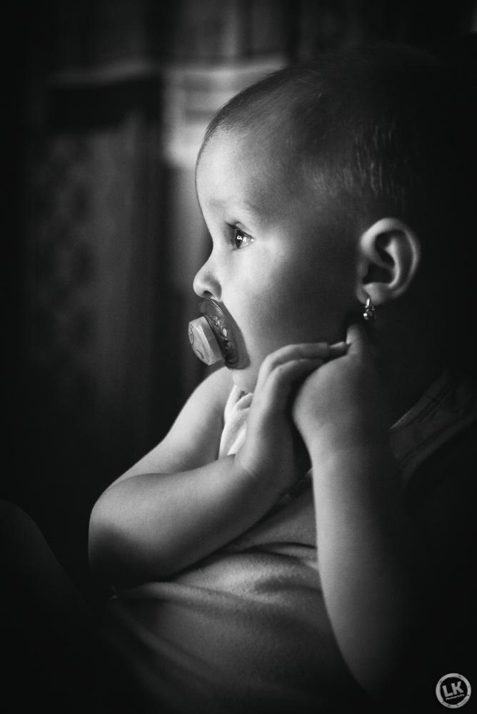 astonishment by Ladislav Križian