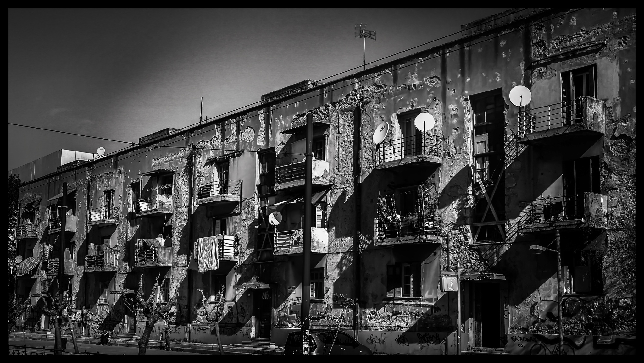 Athens by                         Vassilis Pitoulis     @vpitoulis