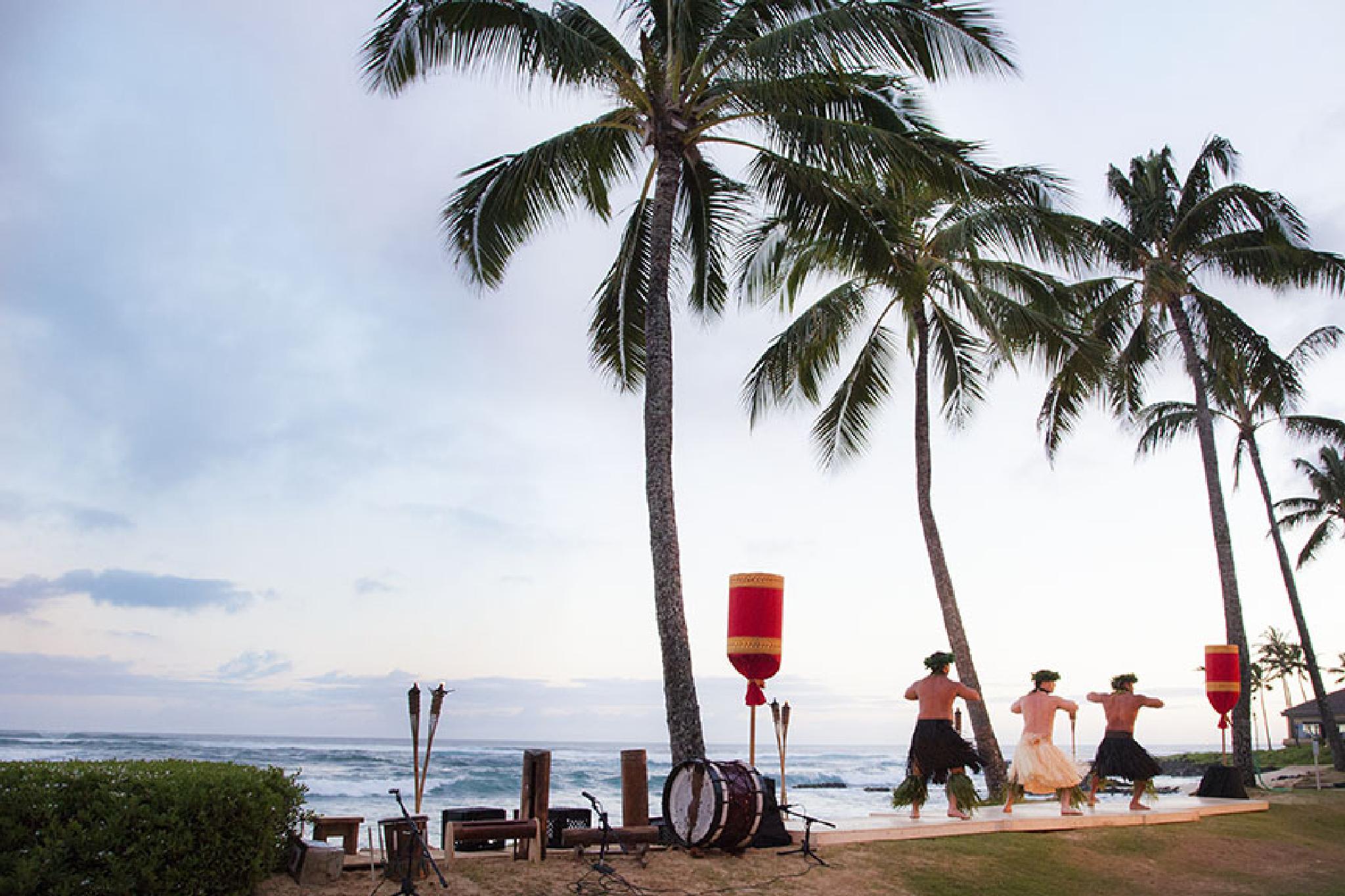Hawaii by AlisonWallisPhotography