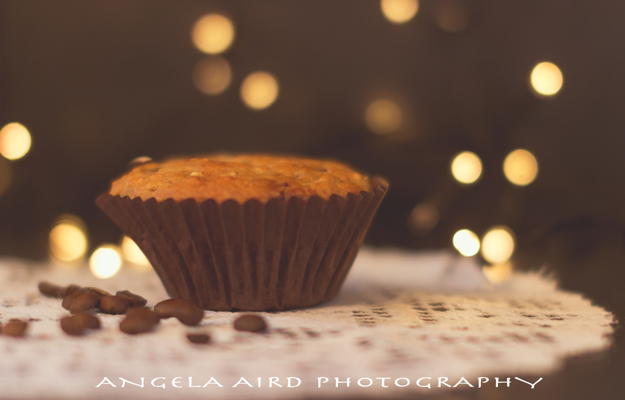Tea Time. by Angie Aird