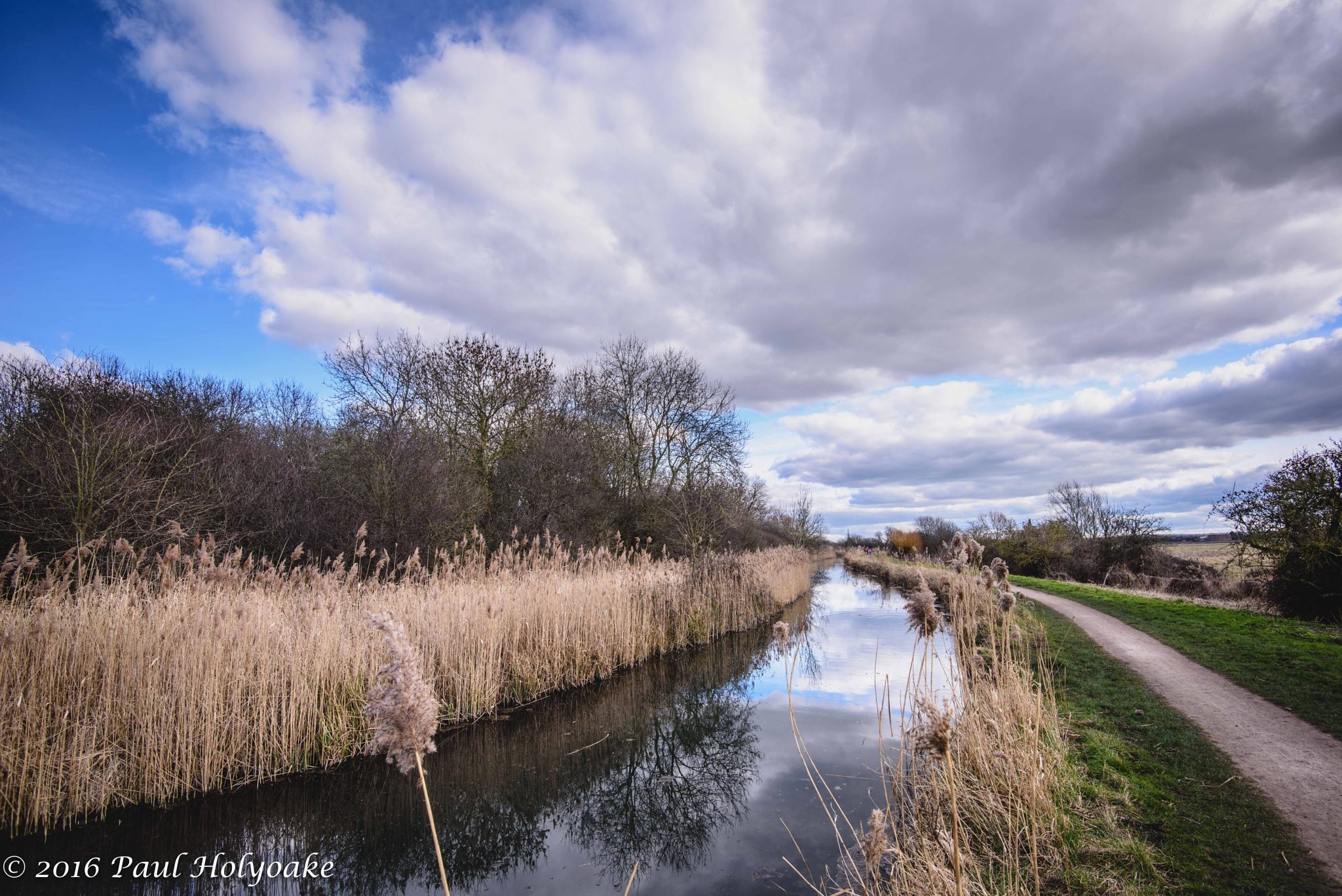Monks Lode by Photon