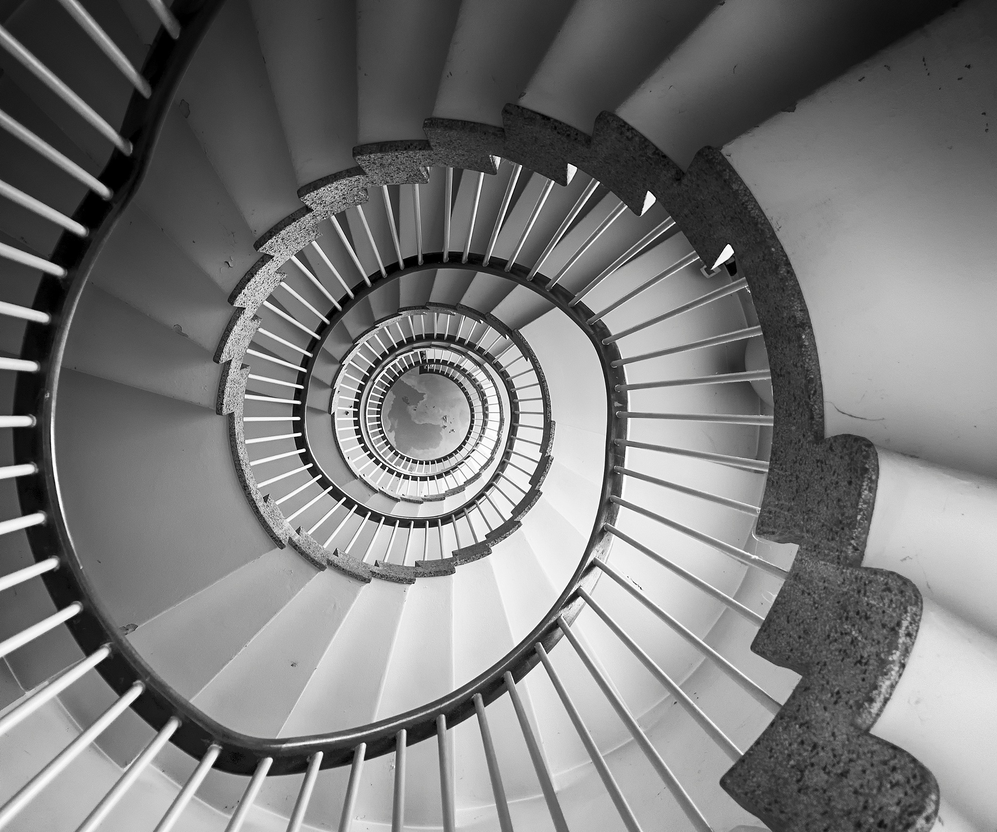 stairs by per f andersen