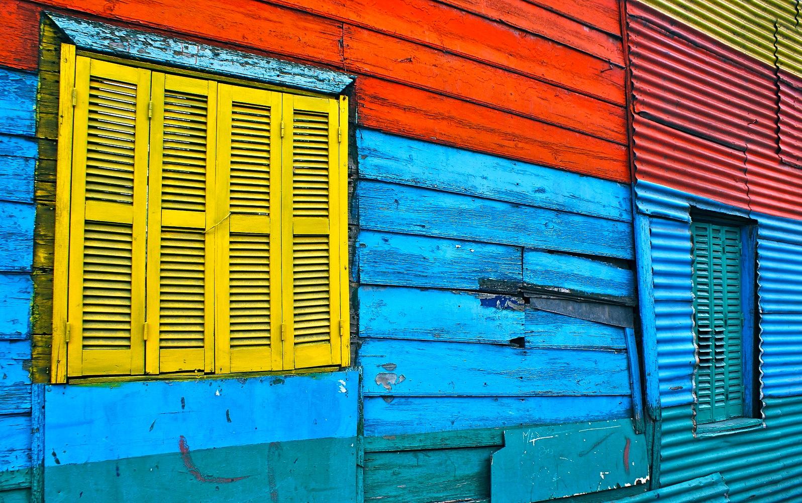 colors' power photography  by Mellamo Atef Amigo Aziz