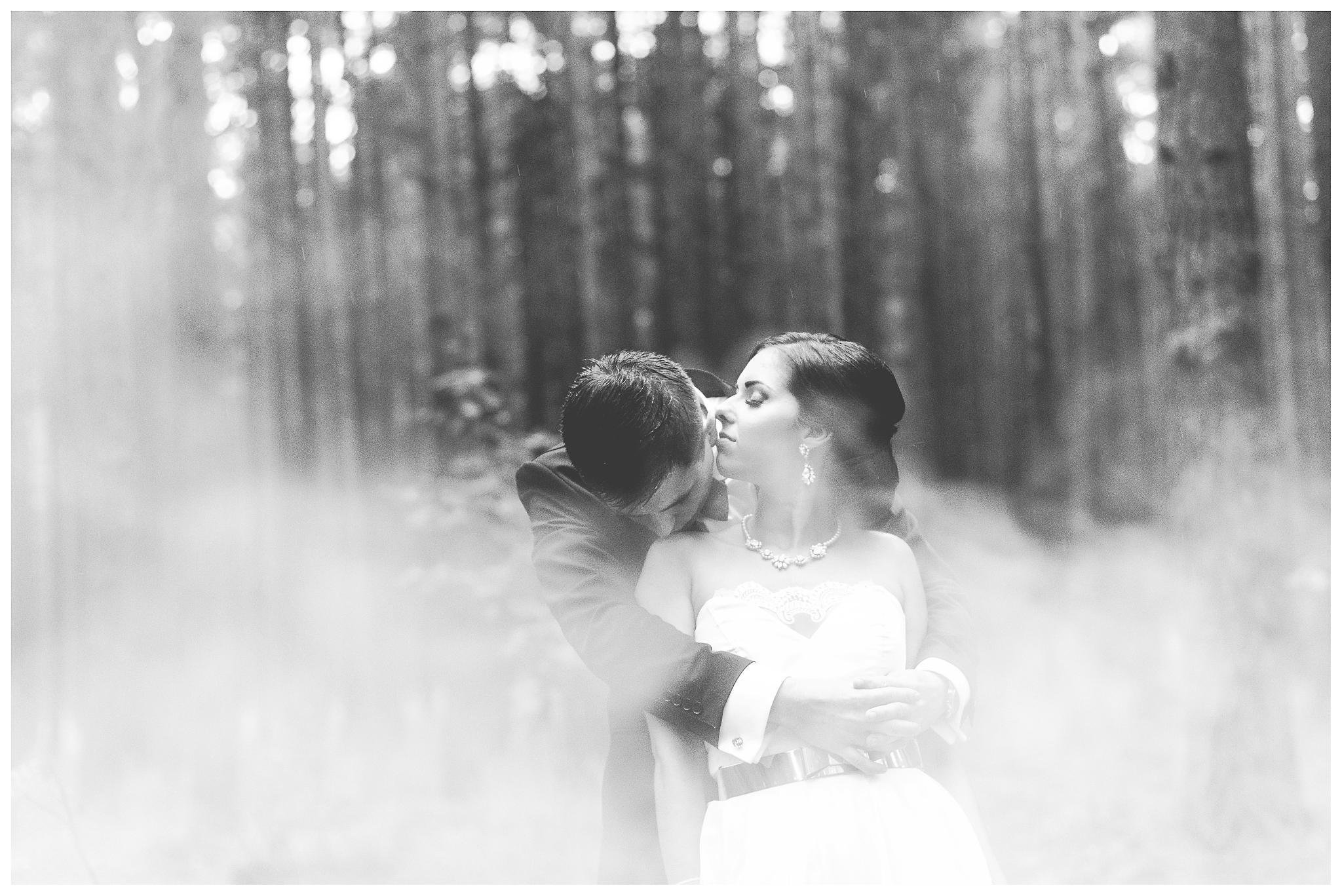 Weddings by Laura Žygė