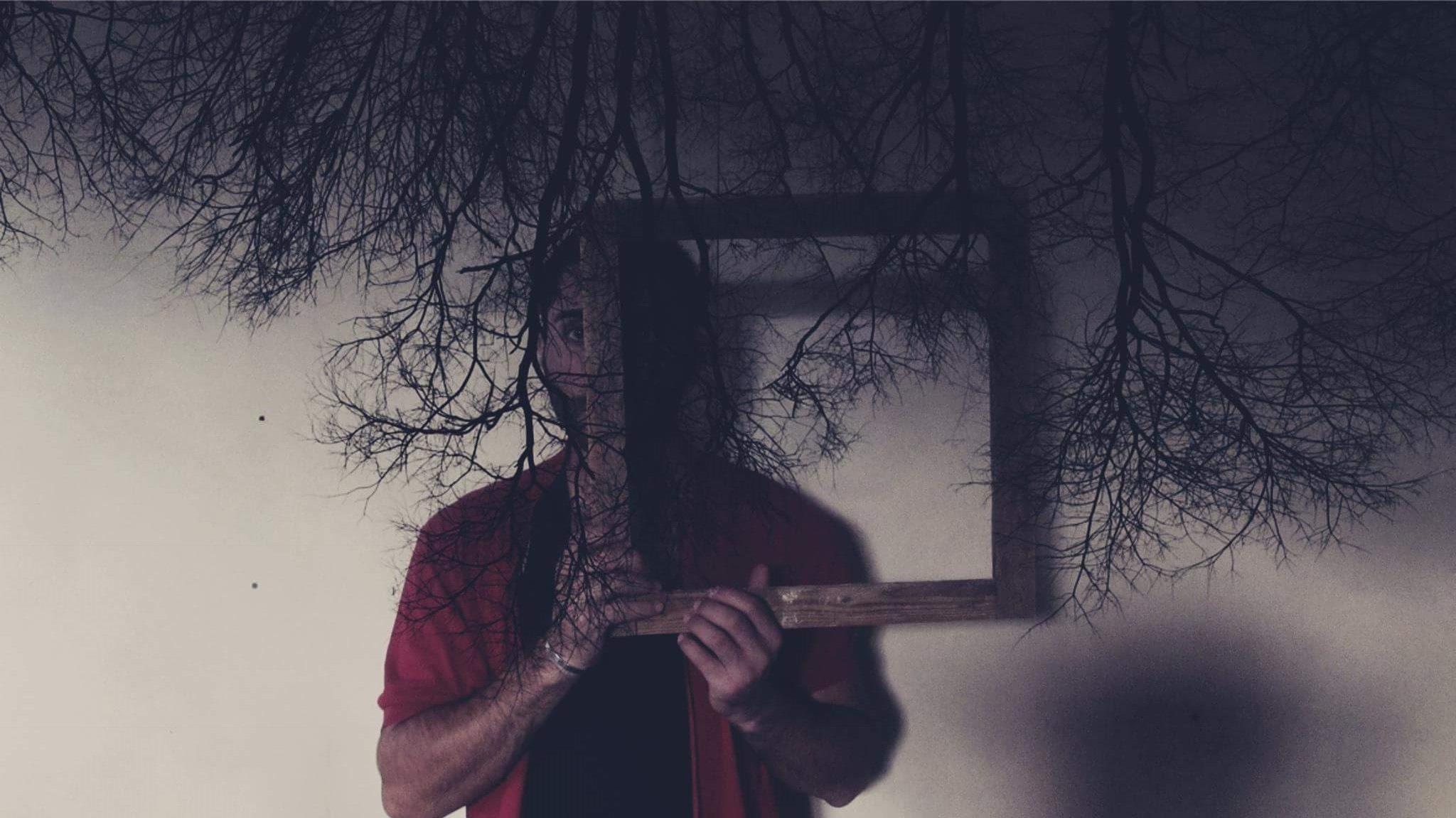 Frame by GeorgeGB