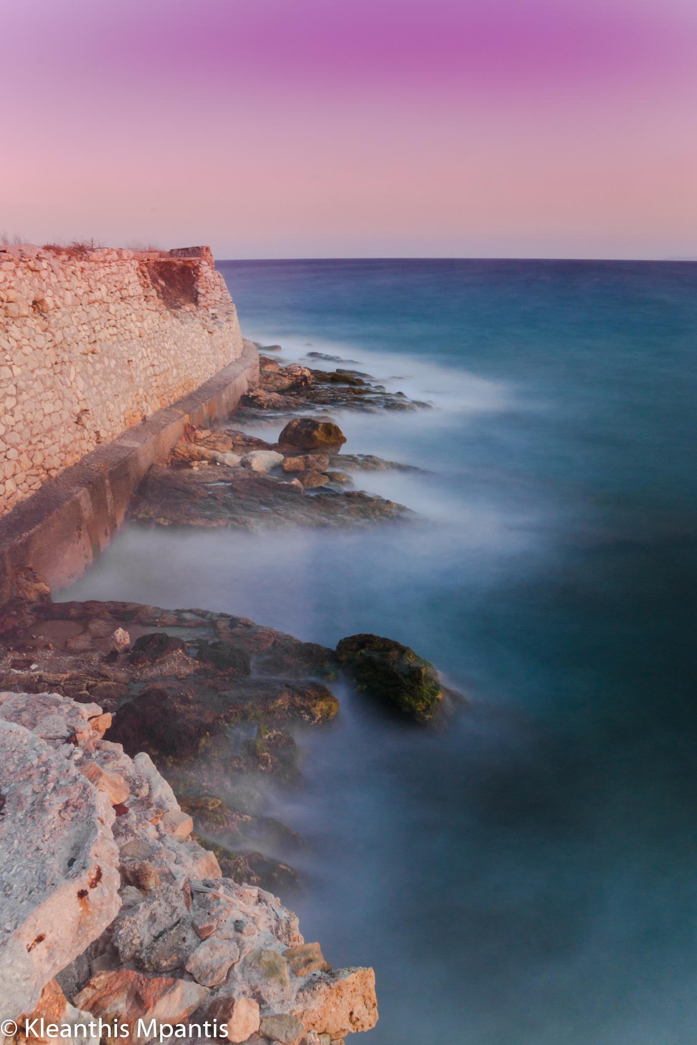 Rock by KleanthisMpantis