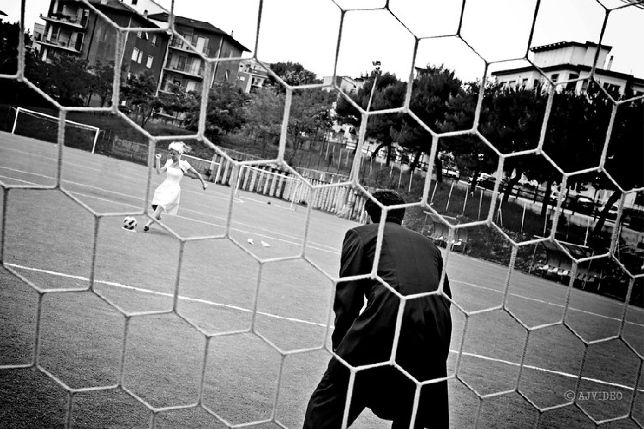 Wedding moments . by adriatikberdaku