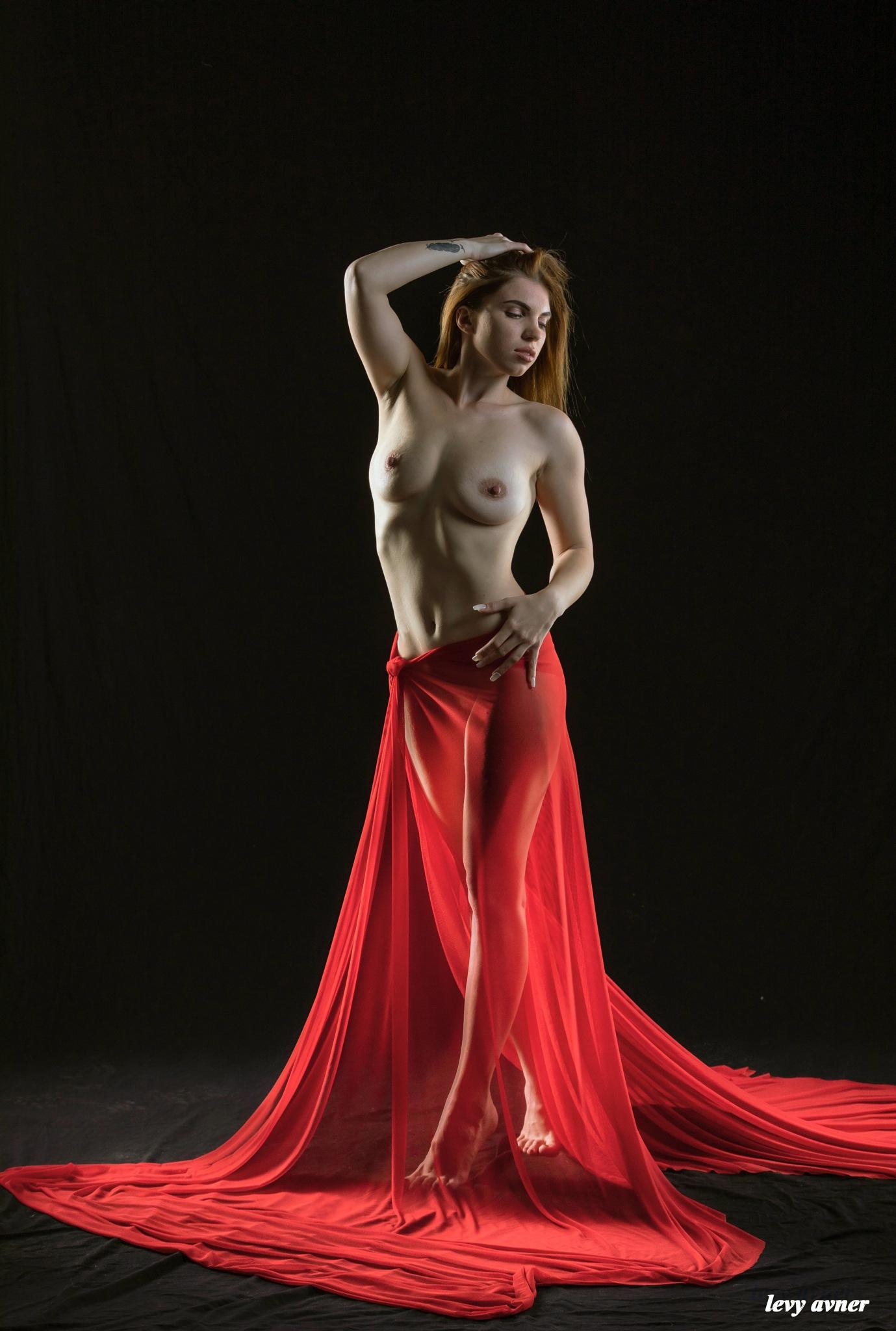 Photo in Nude #model #nude