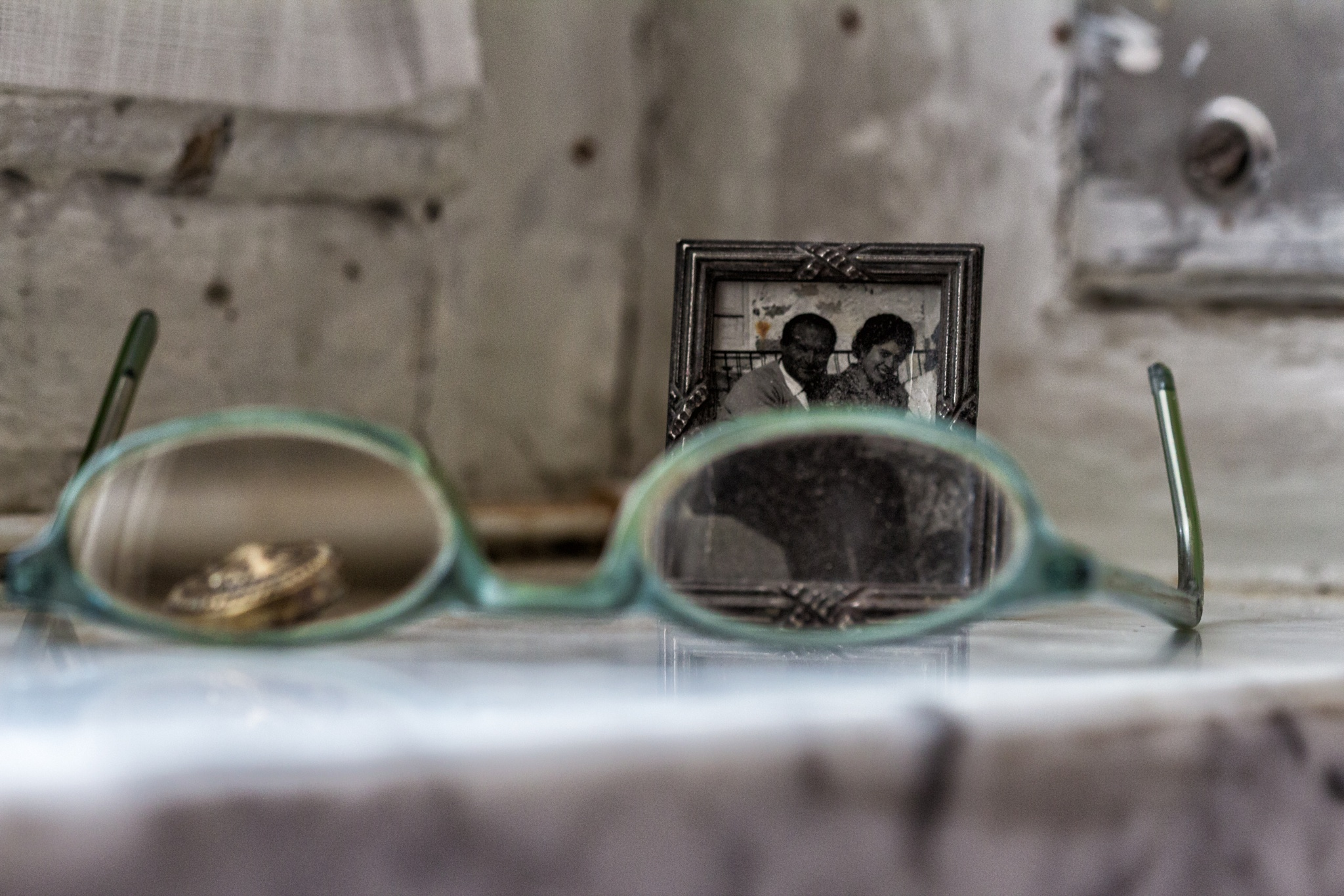 Memories by FrancescoPala
