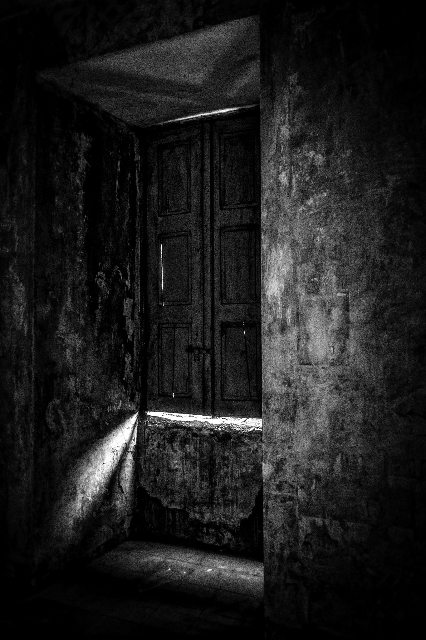 Glimmers by FrancescoPala