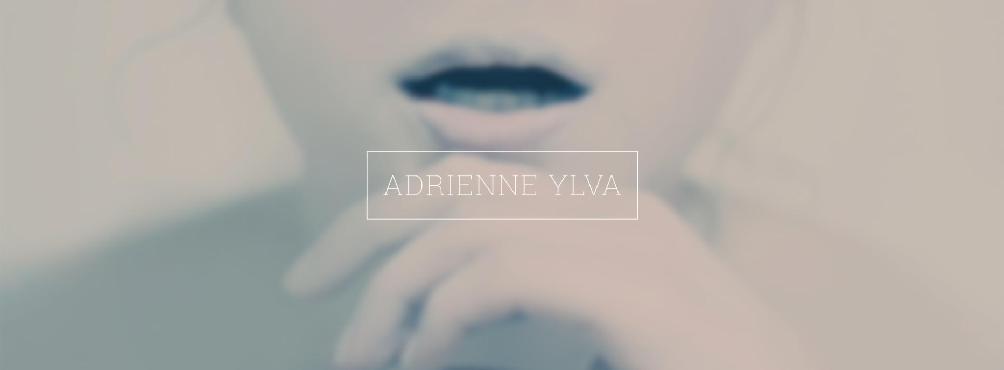 Untitled by adrienneylva