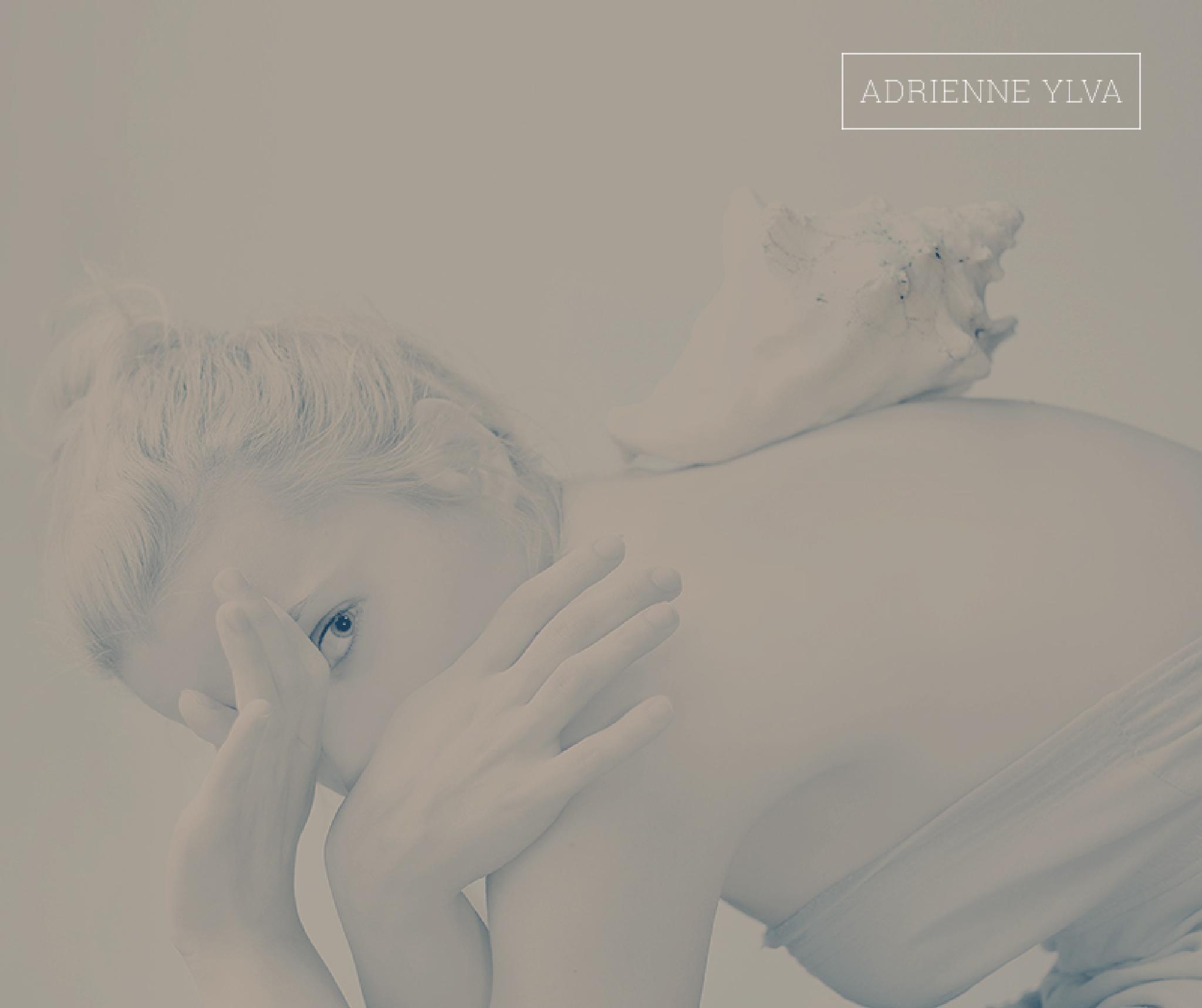 hidden remains. by adrienneylva